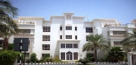 rental property list Muscat