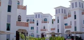 rental property list Muscat